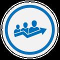 icon-SL